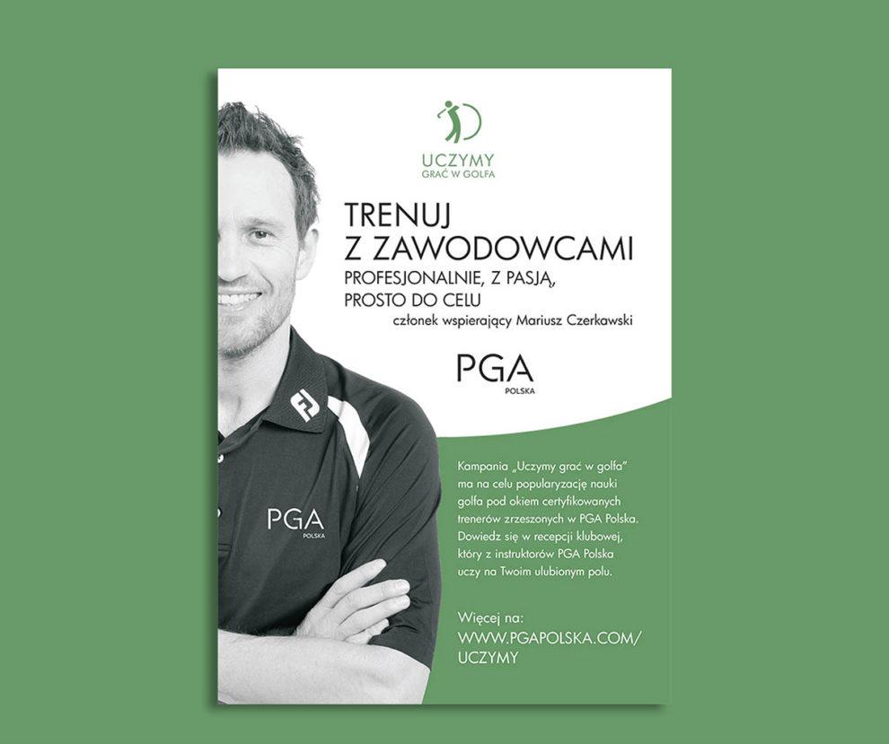 PGA_golf_ulotka_portfolio_agencja_projekty_4