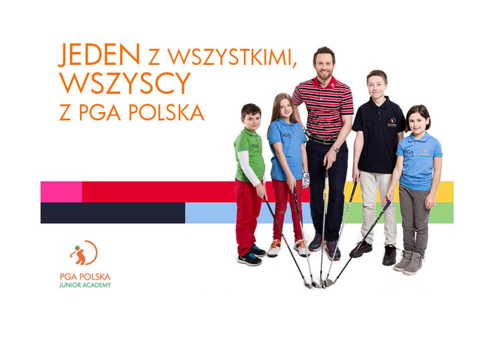 PGA_golf_portfolio_agencja_projekty_5