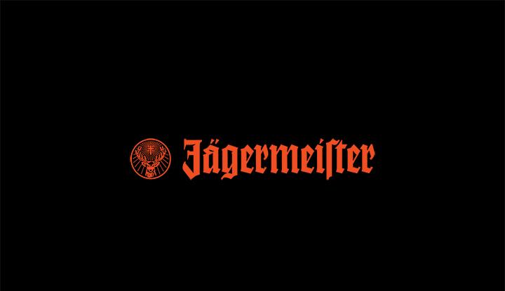 jager_portfolio_agencja_projekty_1