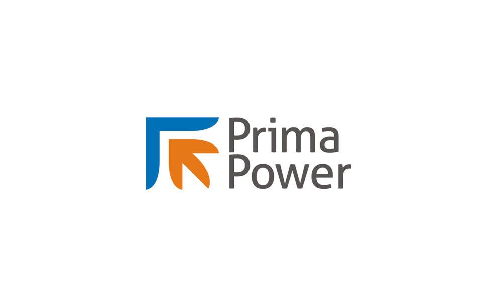 prima-power_portfolio_agencja_projekty_1