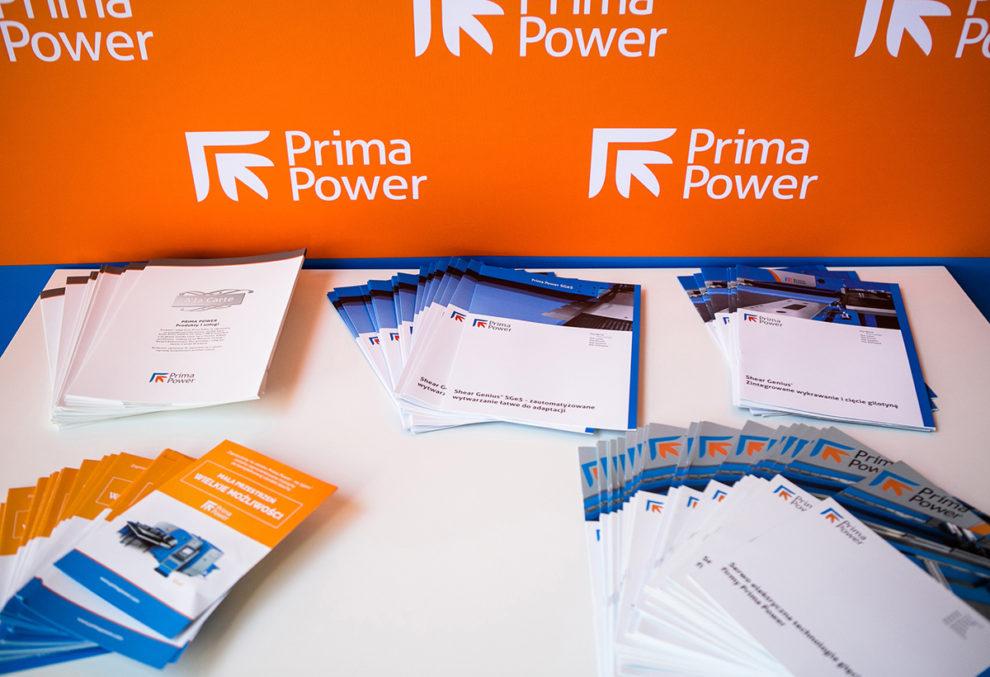 prima-power_portfolio_agencja_projekty_3