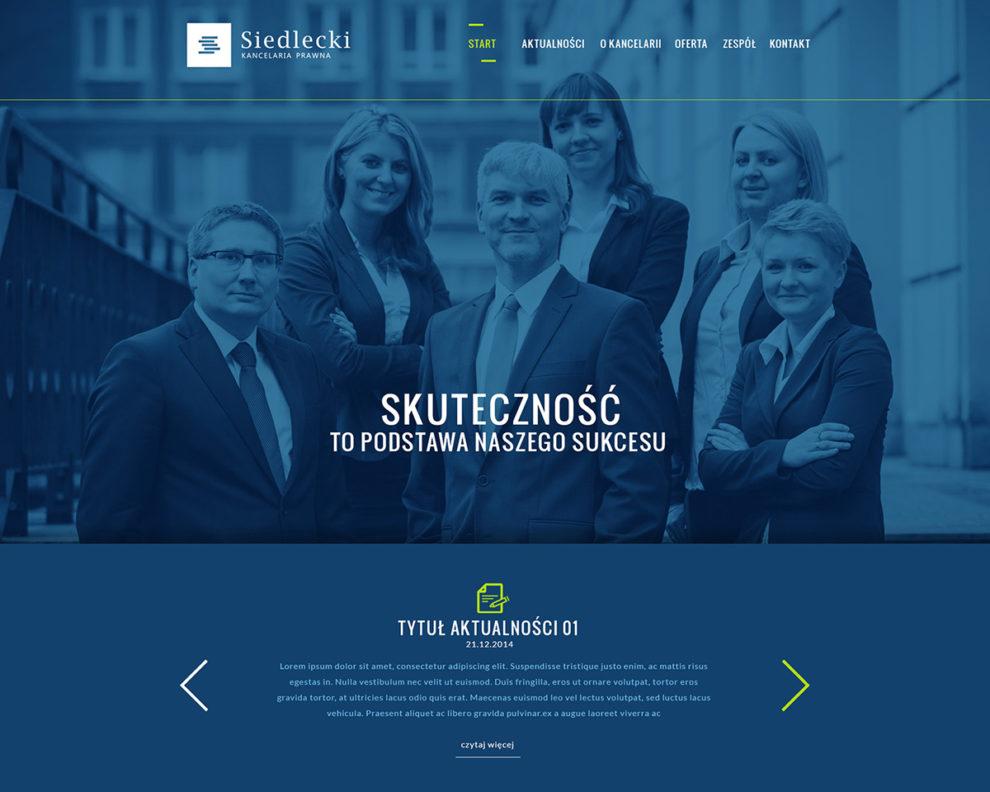 siedlecki_kancelaria_portfolio_agencja_projekty_3