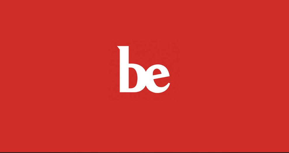 BE-UNITED_portfolio_agencja_projekty_7