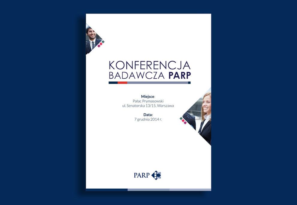 PARP_portfolio_1200_2