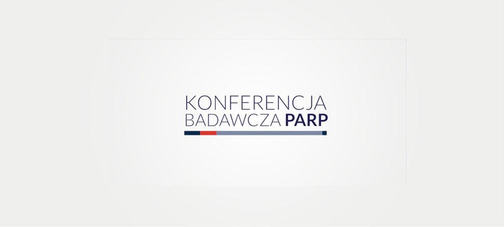 PARP_portfolio_1200_3