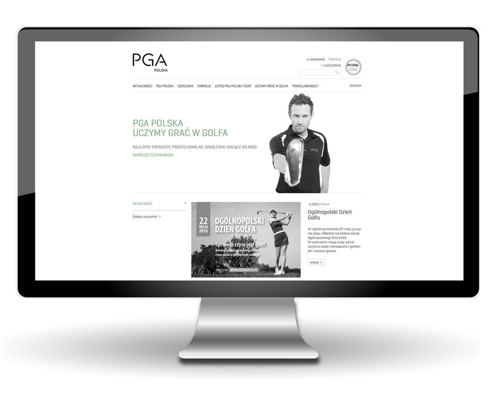 PGA_portfolio_1200_3A