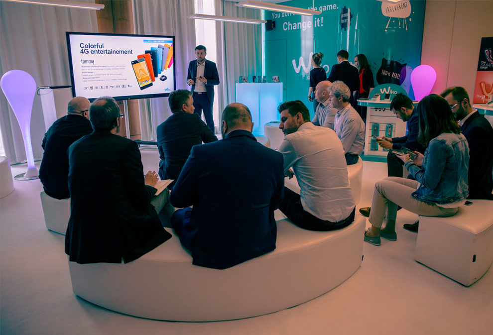 Wiko_konferencja_portfolio