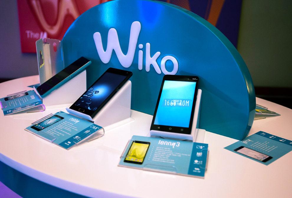 Wiko_konferencja_portfolio4