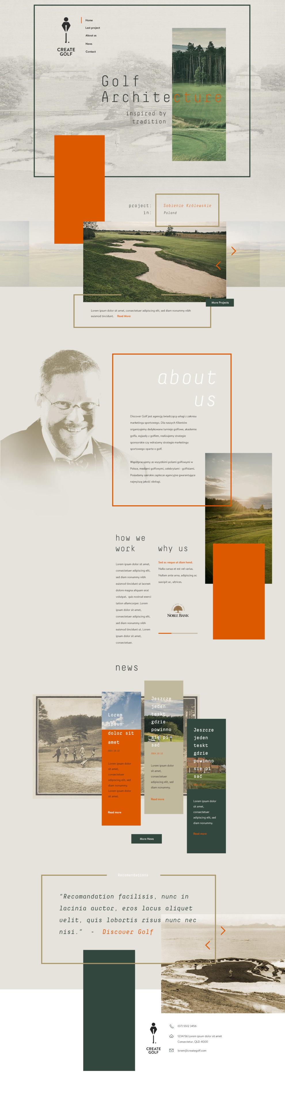 create_golf_web_v3
