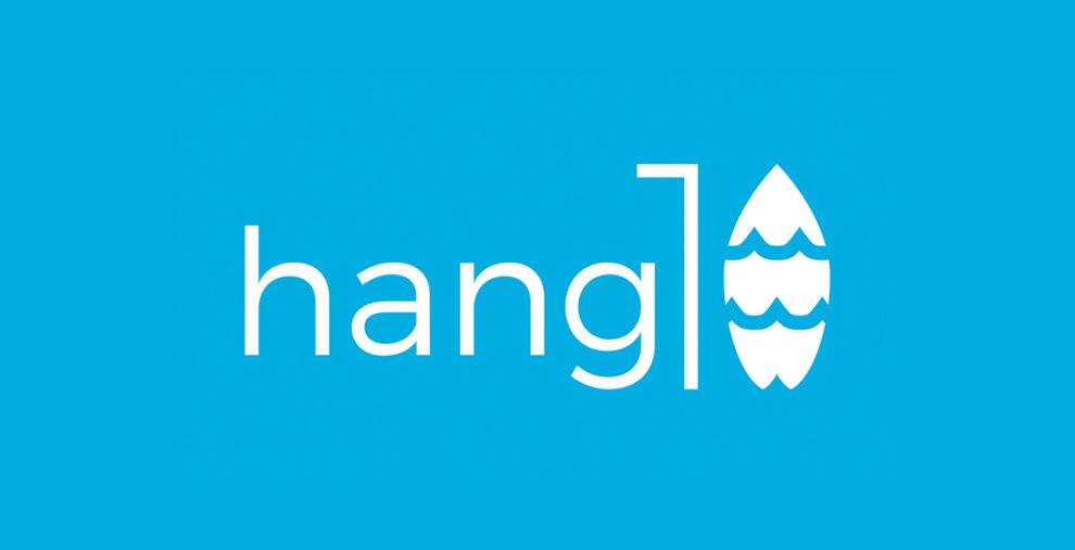 hang_10_portfolio_1200_1
