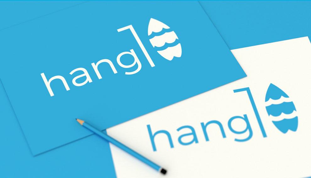 hang_10_portfolio_1200_2