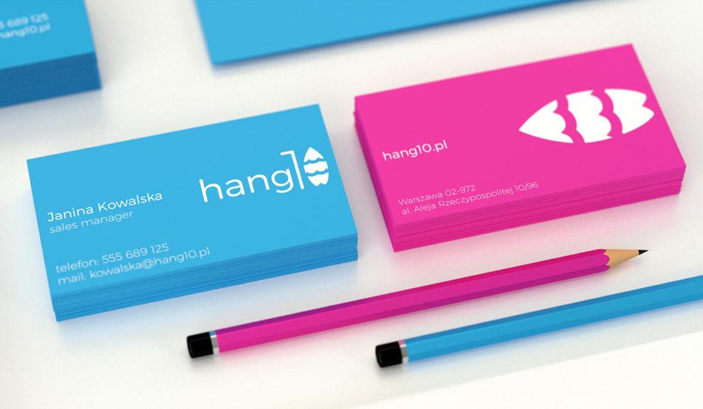hang_10_portfolio_1200_5