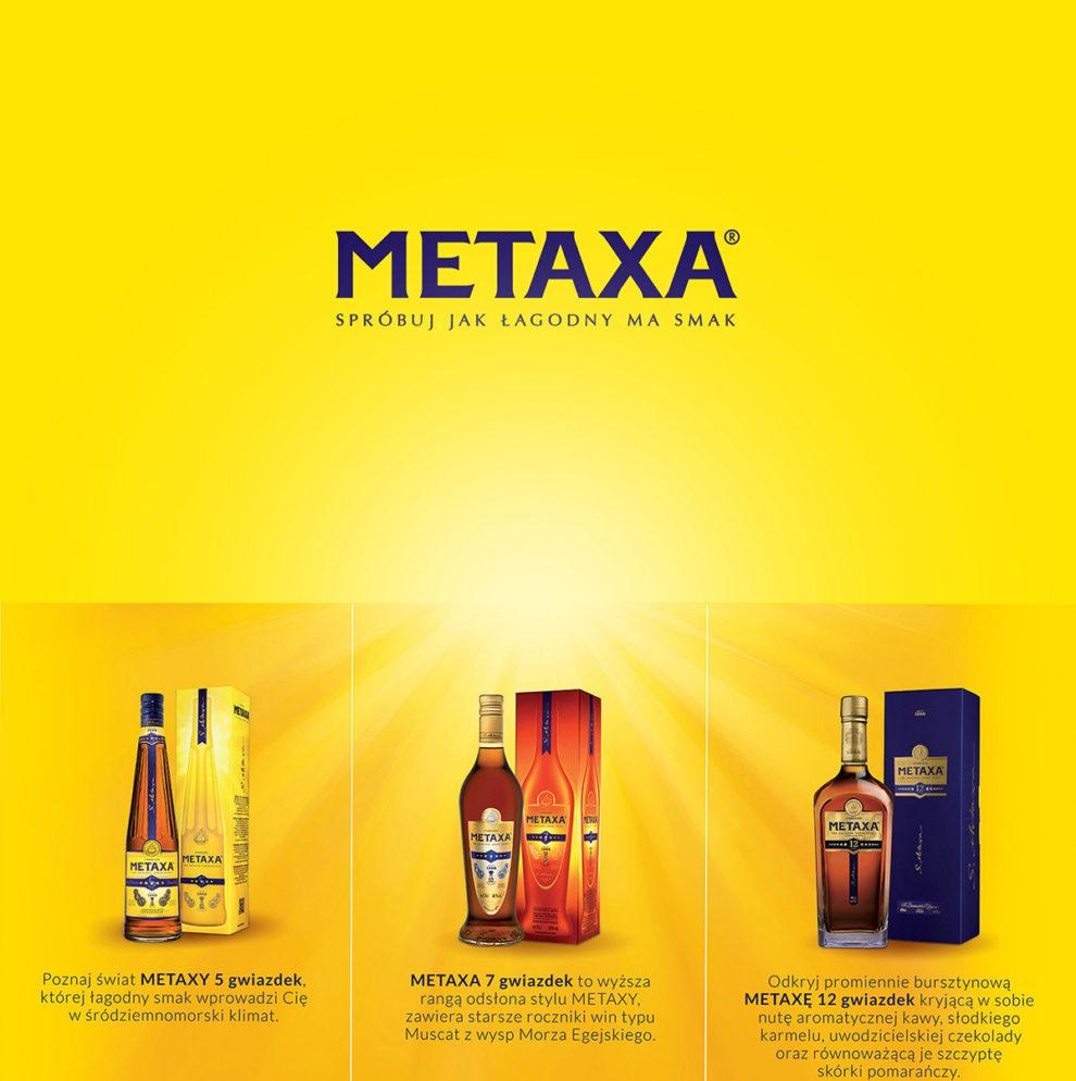 metaxa_portfolio_1200_1