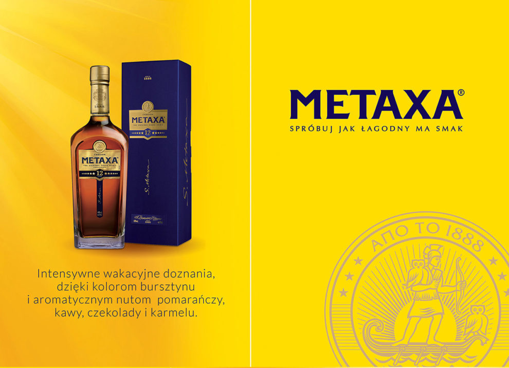 metaxa_portfolio_1200_2