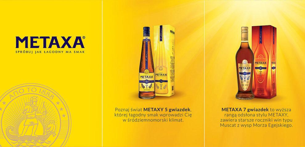 metaxa_portfolio_1200_3