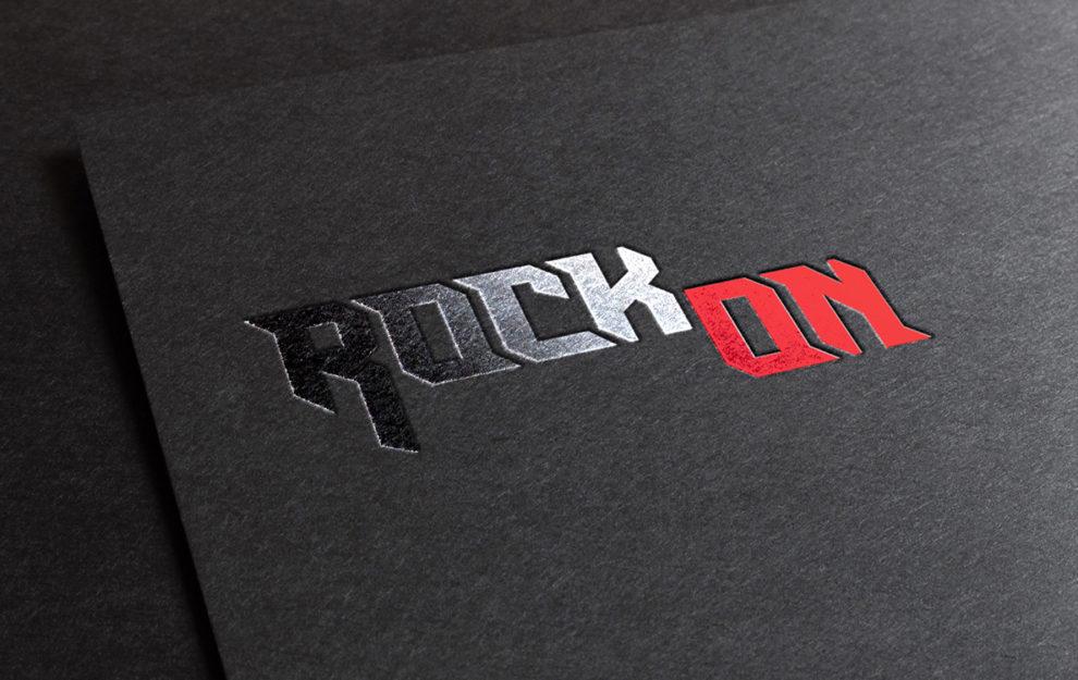 rockon_portfolio_1200_2