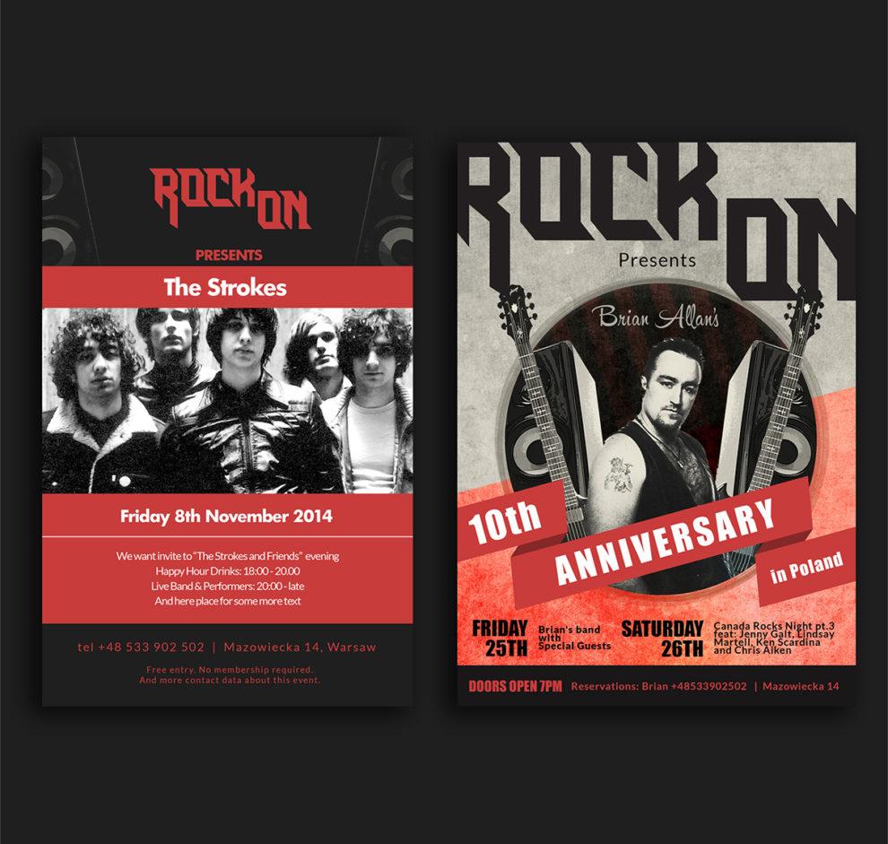 rockon_portfolio_1200_5