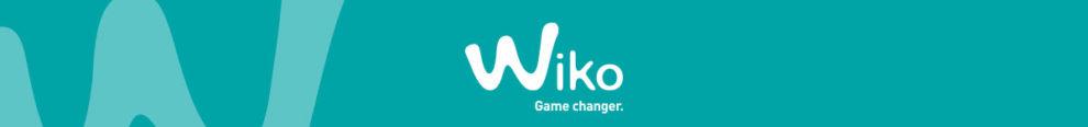 wiko_bar