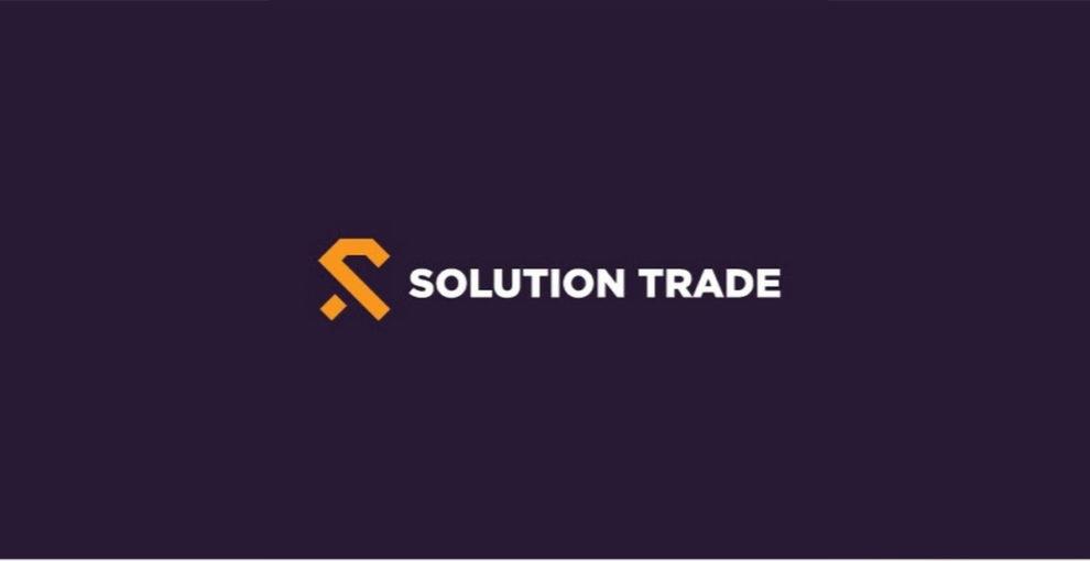 solution_portfolio_1
