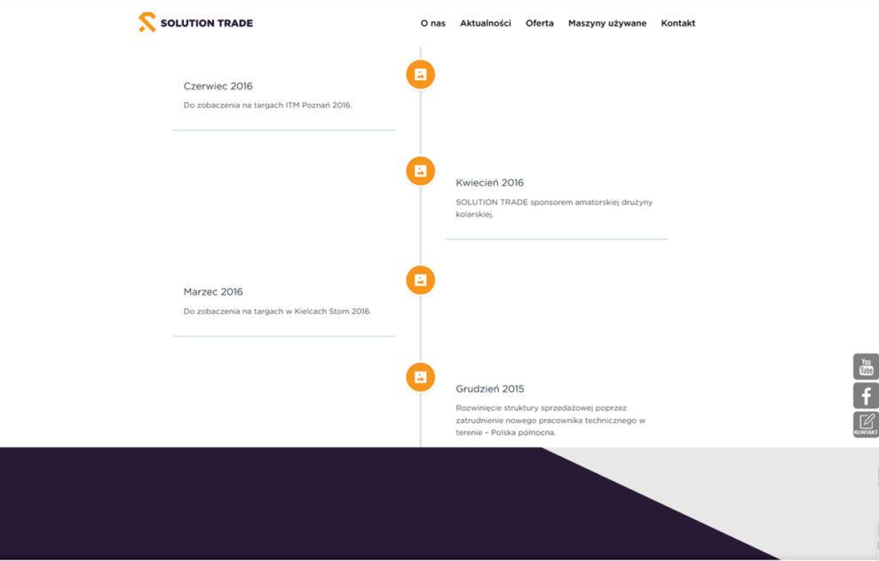 solution_portfolio_3