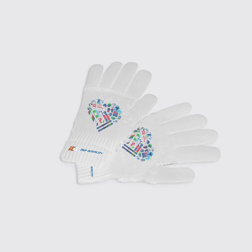 Winter Gloves.D11.2k