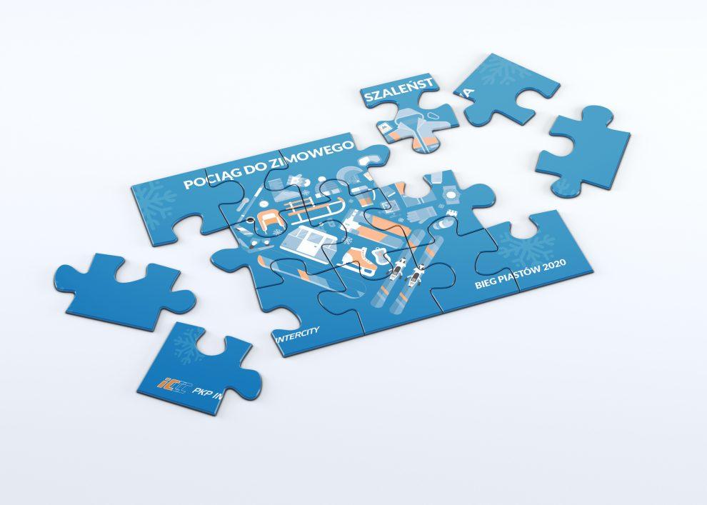 puzle_1